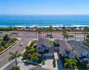 7105 Whitewater, Carlsbad image