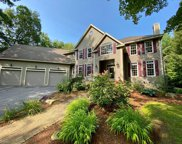 2 Monticello Drive, Amherst image