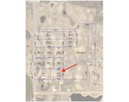 Cty Road 8 Lot #7, Spicer image