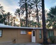 4317 E Campbell Avenue, Phoenix image