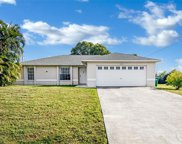 412 NW 1st TER, Cape Coral image