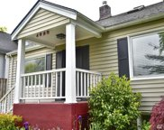 4823 40th Ave SW, Seattle image