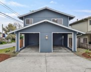 503 Middlefield Dr, Aptos image