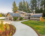 11611 83rd Ave SW, Lakewood image