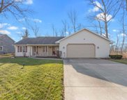 304 Spicewood Court, Wrightstown image