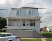 425 Scottdale Ave, Scottdale image
