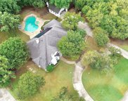 2306 Chaparral Trail, Mansfield image