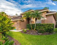 10412 Greenmont Drive, Tampa image