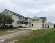 42524 LITTLE RD, Clinton Twp image