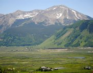 46 Summit, Mt. Crested Butte image