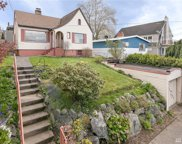 2114 30th Ave S, Seattle image
