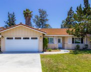 1617 David Drive, Escondido image