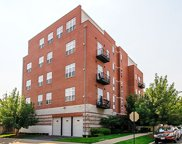 949 North Willard Court Unit 201, Chicago image
