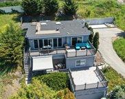 2680     Laurel Avenue, Morro Bay image