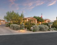 25651 N 88th Way, Scottsdale image