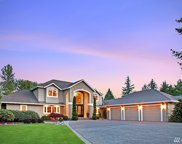 24477 SE 177th St, Maple Valley image