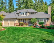 24526 SE 34th Place, Issaquah image