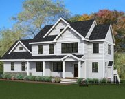 Lot 11 Treat Farm Road, Stratham image