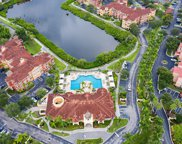2709 Via Cipriani Unit 530B, Clearwater image