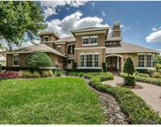 2975 Wentworth Way, Tarpon Springs image