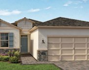 17469 Blazing Star Circle W, Clermont image