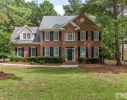 4417 Thistlehill Court, Raleigh image