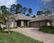 3505 WATERCHASE WAY E, Jacksonville image