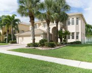 6614 Marbletree Lane, Lake Worth image