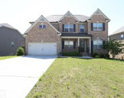 4990 Creekside Ln, Powder Springs image