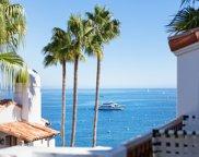 54  Playa Azul, Avalon image