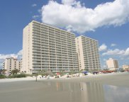 1625 S Ocean Blvd Unit 1609, North Myrtle Beach image