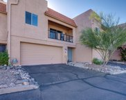 5942 Sahuaro Ranch, Tucson image