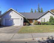 1206 Devonshire  Way, Grants Pass image