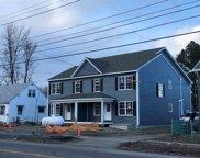 1294 North Avenue Unit #1, Burlington image