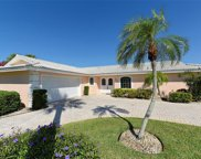521 Golf Links Lane, Longboat Key image