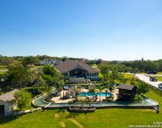 2550 Black Bear Dr, New Braunfels image