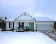 25970 Summer Berry Lane, South Bend image