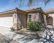 17484 W Coyote Trail Drive, Goodyear image