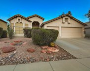 5181 S Cotton Drive, Chandler image