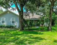 3326 Sam Allen Oaks Circle, Plant City image