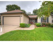 123 Great Frontier Dr, Georgetown image