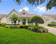 8350 Bowden Way, Windermere image