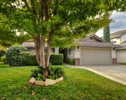 4512  Candle Court, Elk Grove image