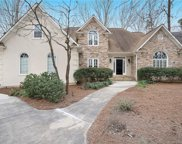 4208 Old Course  Drive, Charlotte image