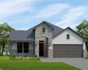 312 Saturnia Dr, Georgetown image