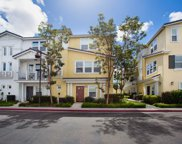 3072 Sunset Canyon Drive, Clairemont/Bay Park image