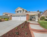 31881 Old Hickory Road, Rancho Santa Margarita image
