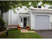 436 Whittier Drive, Langhorne image