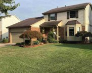 28800 Westwood, Chesterfield image