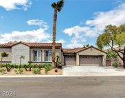 2842 Forest Grove Drive, Henderson image